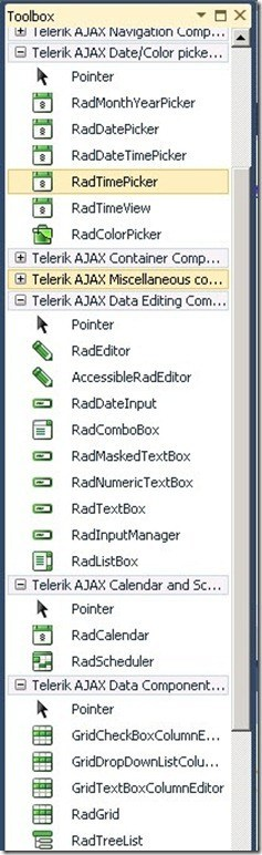 AJAX_VSToolbox_Groups