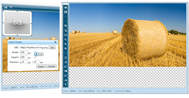ImageEditor_Features_Q3_2011