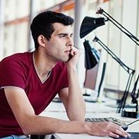 .NET developer productivity