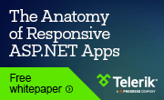 anatomy-of-responsive-aspnet-apps-whitepaper