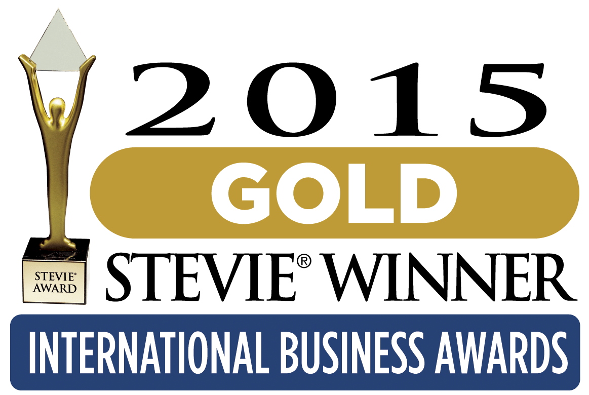 Progress Wins in Two Categories at the International Business Awards