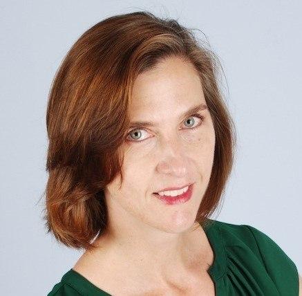 Tara Manicsic