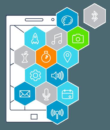 Mobile-application_web_size