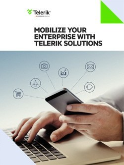 Mobilize-Your-Enterprise_whitepaper_cover