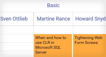 Telerik UI For ASP.NET Core R2 2017 SP1 2017.2.621