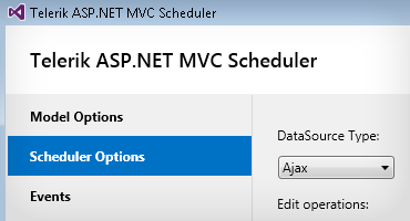 Telerik UI For ASP.Net MVC 2015 Q3 (2015.3.930) Commercial Edition Retail