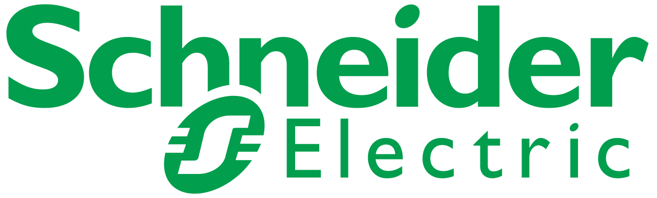 Schneider_Electric.svg