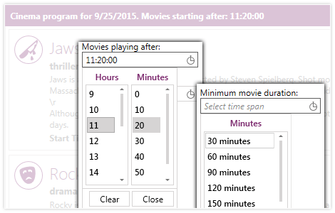 Telerik_UI_WPF_TimeSpanPicker