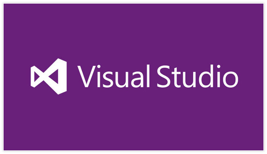 Telerik UI for UWP Visual Studio 2017 RC Ready