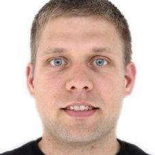 Yordan Dimitrov is a Director of Software Engineering at Telerik
