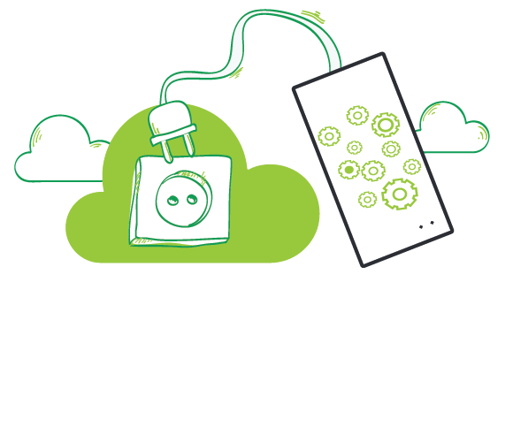 WP_Overview_10-Cloud-powered-Controls