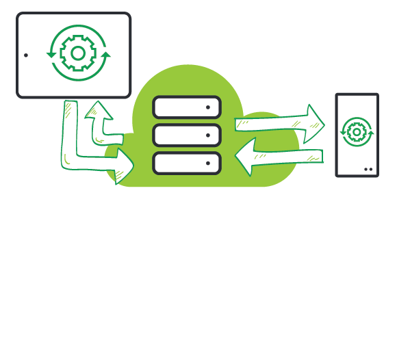 WP_Overview_Cloud-Data-Sync-Mechanism