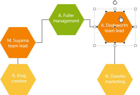 Asp diagram control raddiagram for asp ajax rich ccuart Image collections