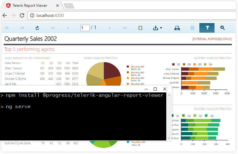 reporting_angular_browser