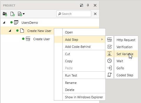 add-set-variable-step