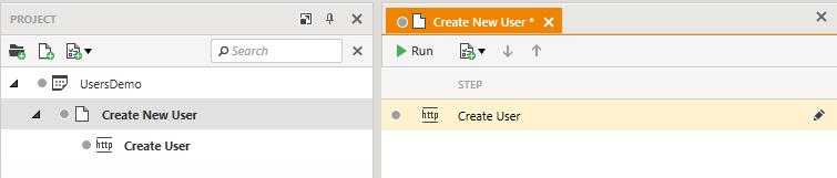 create-http-step