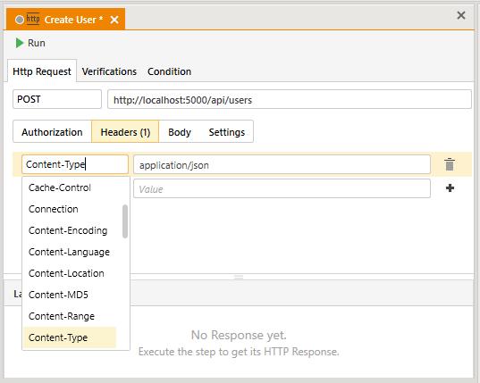 set-request-headers