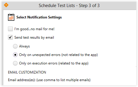 Email-Notification-Service