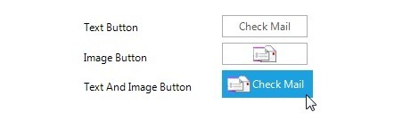 WinForms_Buttons